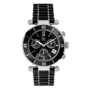 Guess Collection Watch strap 3201L1