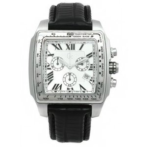 Guess Collection Cinturino Guess Collection 30007GA 24mm
