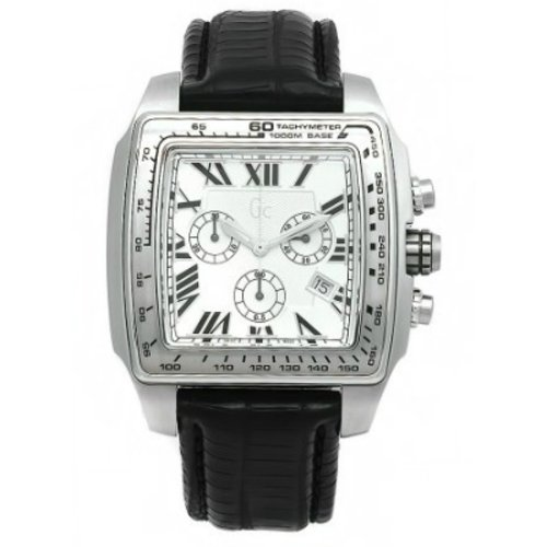 Guess Collection Correa de reloj 30007GA