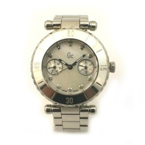 Guess Collection GC32000 Band-/kastpen los