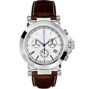 Guess Collection GC31000 Gehäuse Stege