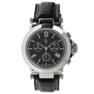 Guess Collection GC30000 Gehäuse Stege