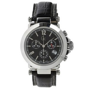 Guess Collection Cinturino Guess Collection GC30000GC31000 21mm