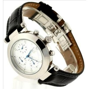 Guess Collection GC7000 Gehäuse Stege