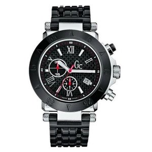 Guess Collection Correa de reloj GC46500G