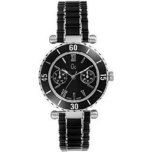 Guess Collection Schakel GC-21507L1