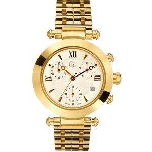 Guess Collection Parte de correa de reloj 34000G1 Doublé