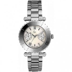 Guess Collection Horlogeband GC32000 / 20026L1