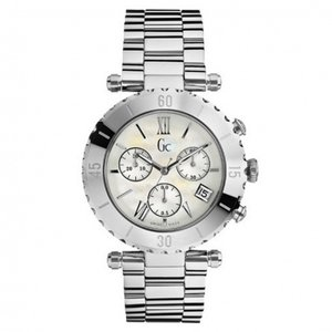 Guess Collection Horlogeband GC 29002L1 Diver Chic Type