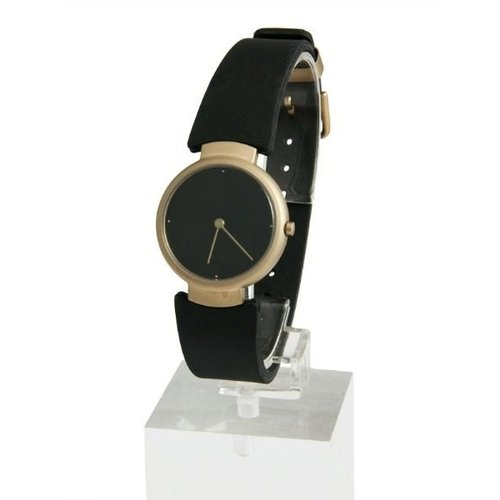Jacob Jensen Watch strap 112 serie