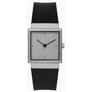 Jacob Jensen Watch strap 130 serie
