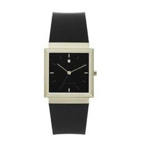 Jacob Jensen Watch strap 122 serie
