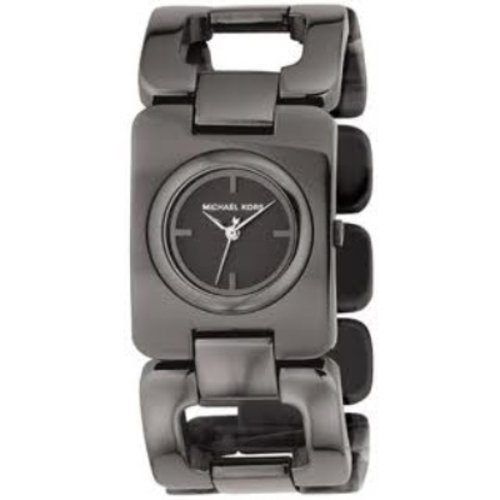 Michael Kors Watch strap MK-3067
