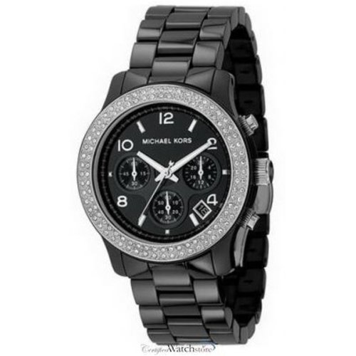 Michael Kors Watch strap MK-5190