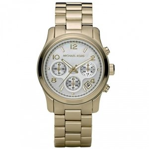 Michael Kors Watch strap MK-5305