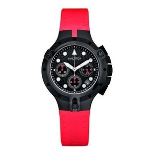 Nautica Watch strap 27519L