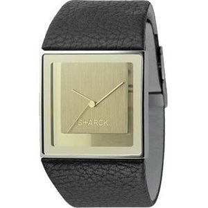 Philippe Starck Watch strap PH-5018