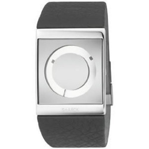 Philippe Starck Watch strap PH-5002