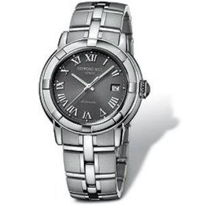 Raymond Weil Link for watch strap Geneve Parsifal 7790