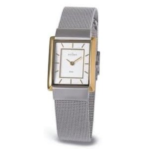 Skagen Watch strap 224SGS