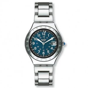Swatch Horlogeband Swatch Happy Joe YGS400GX