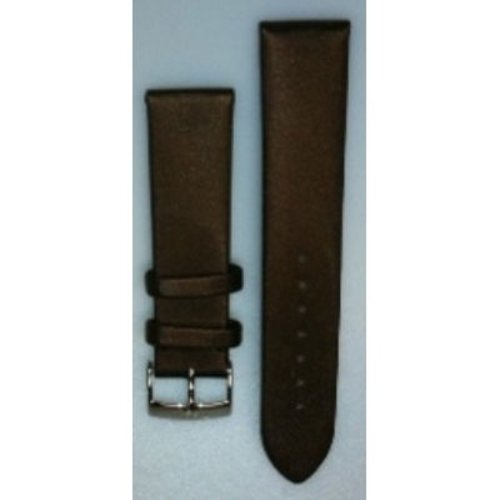 Tissot Watch strap T603025356 OLD T009310A