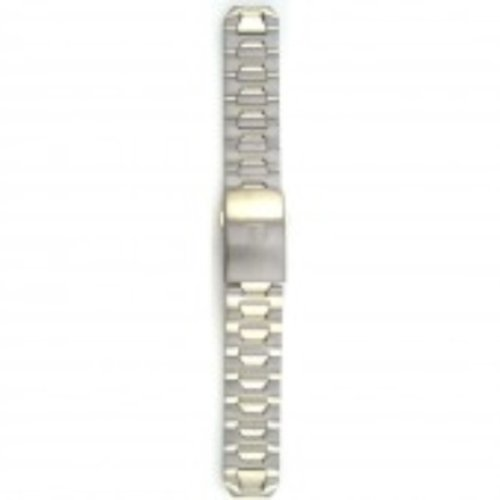 Tissot Watch strap T605014373 Z252/352 T-Touch
