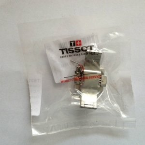 Tissot Watch Strap Buckle T631029863