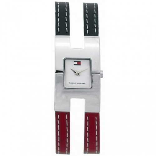Tommy Hilfiger Horlogeband TH1780068