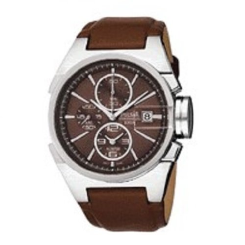 Pulsar Watch-glass YM62 X156