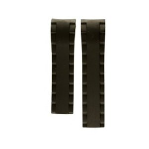 Tissot Watch Band Tissot Sea Touch Black T0264201728100 - T026420A