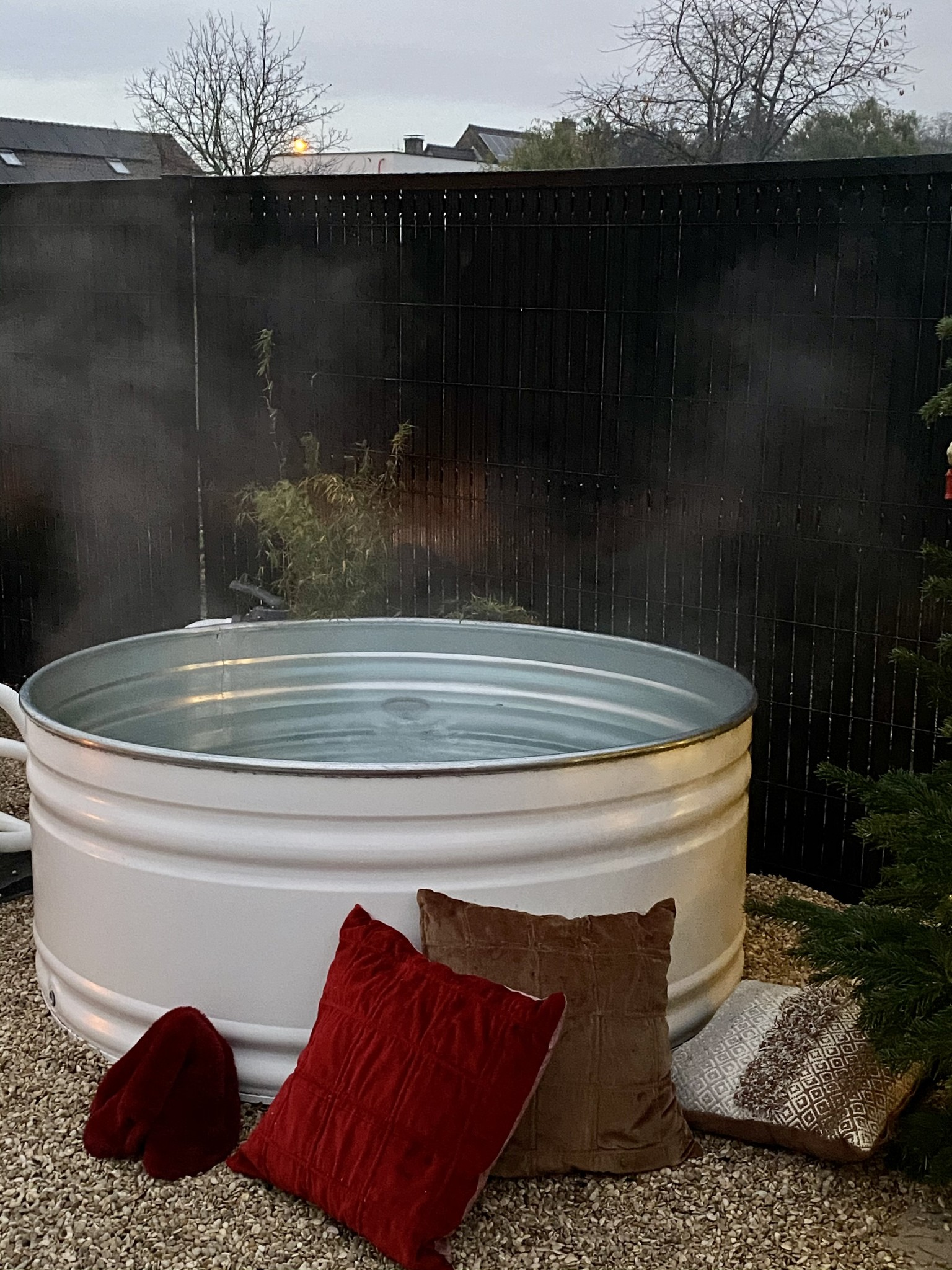 Tankkd hot tub paque ronde-7