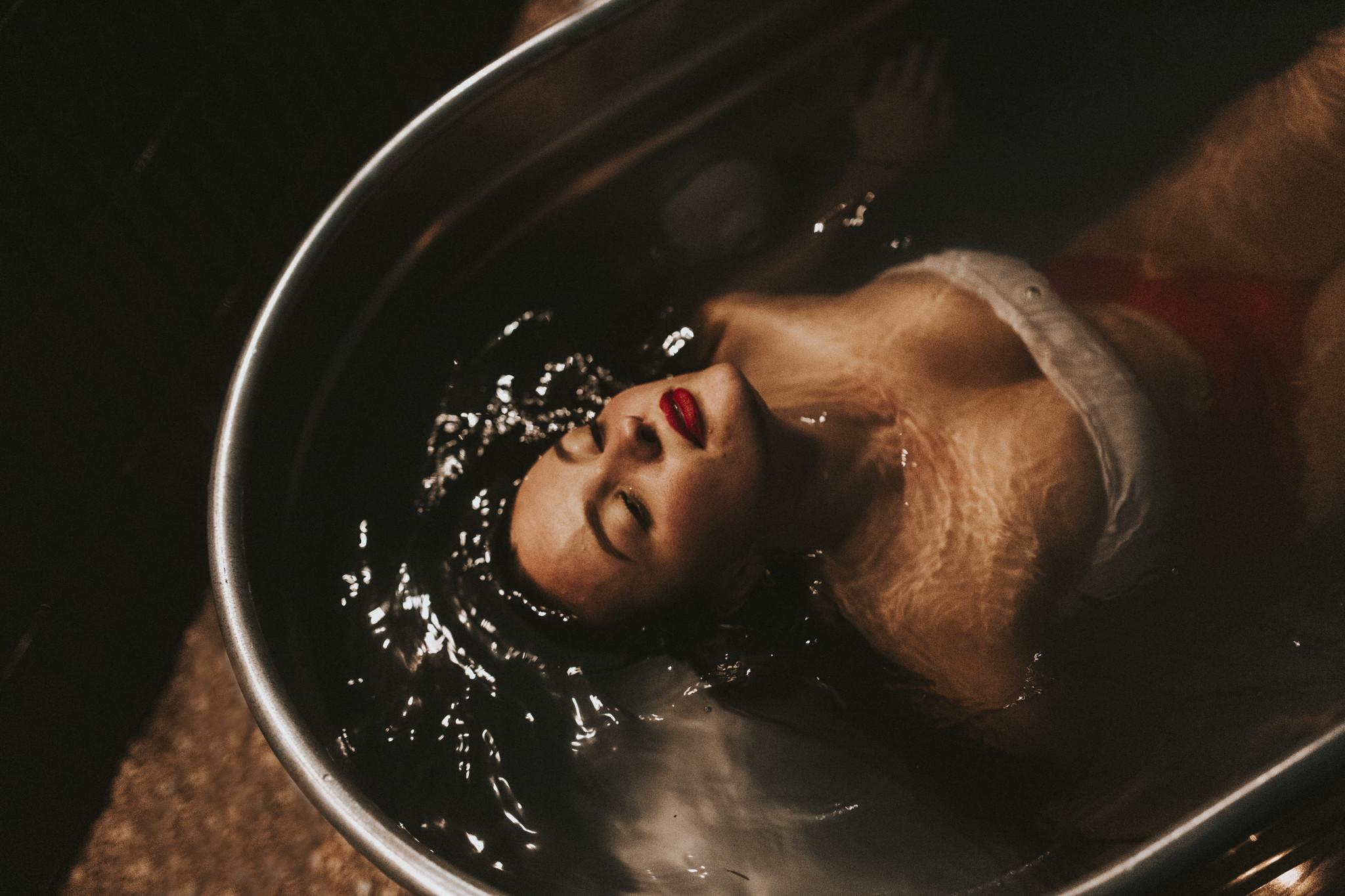 Tankkd hot tub ovaal pakket-2
