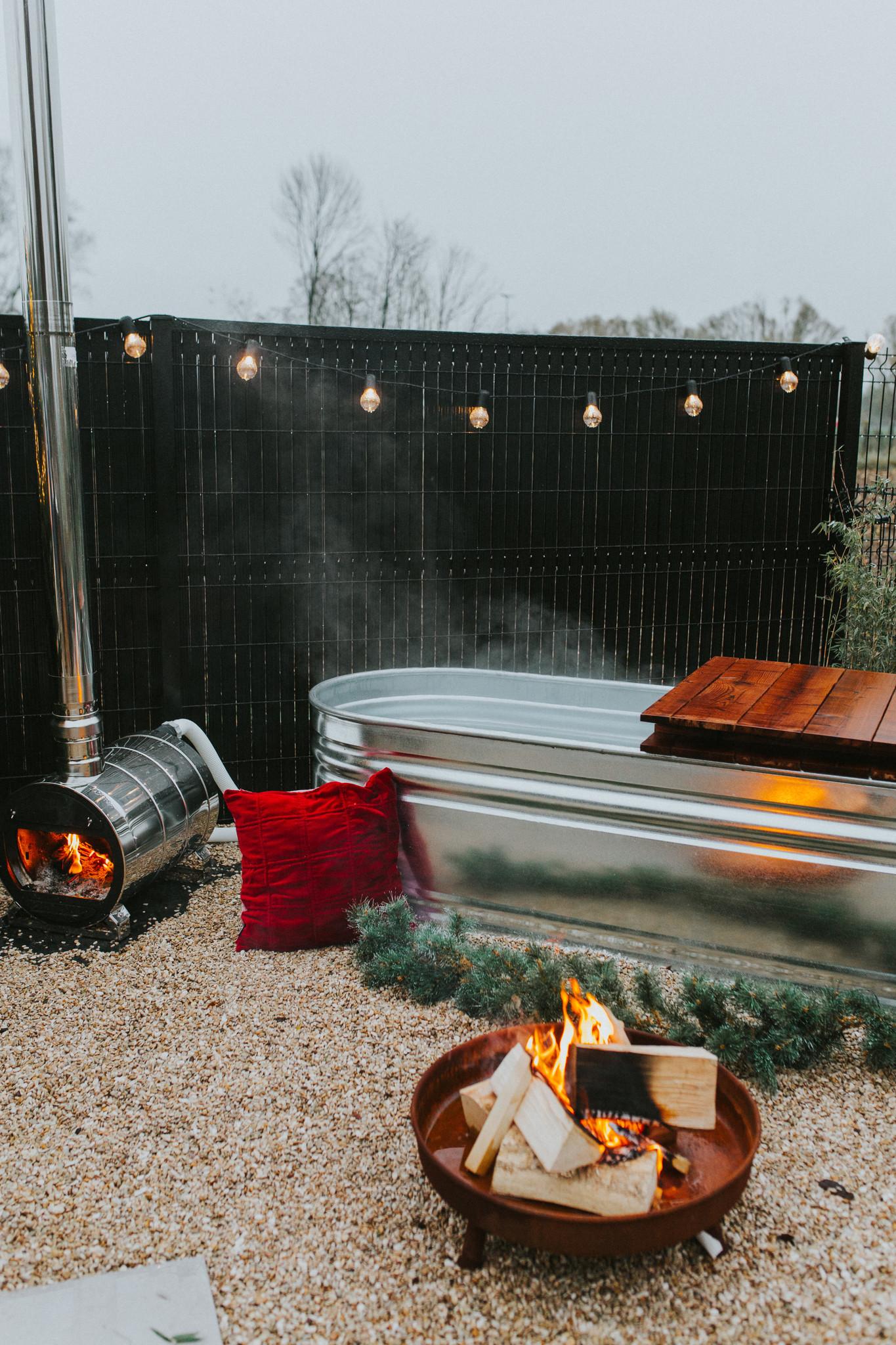 Tankkd hot tub ovaal pakket-3