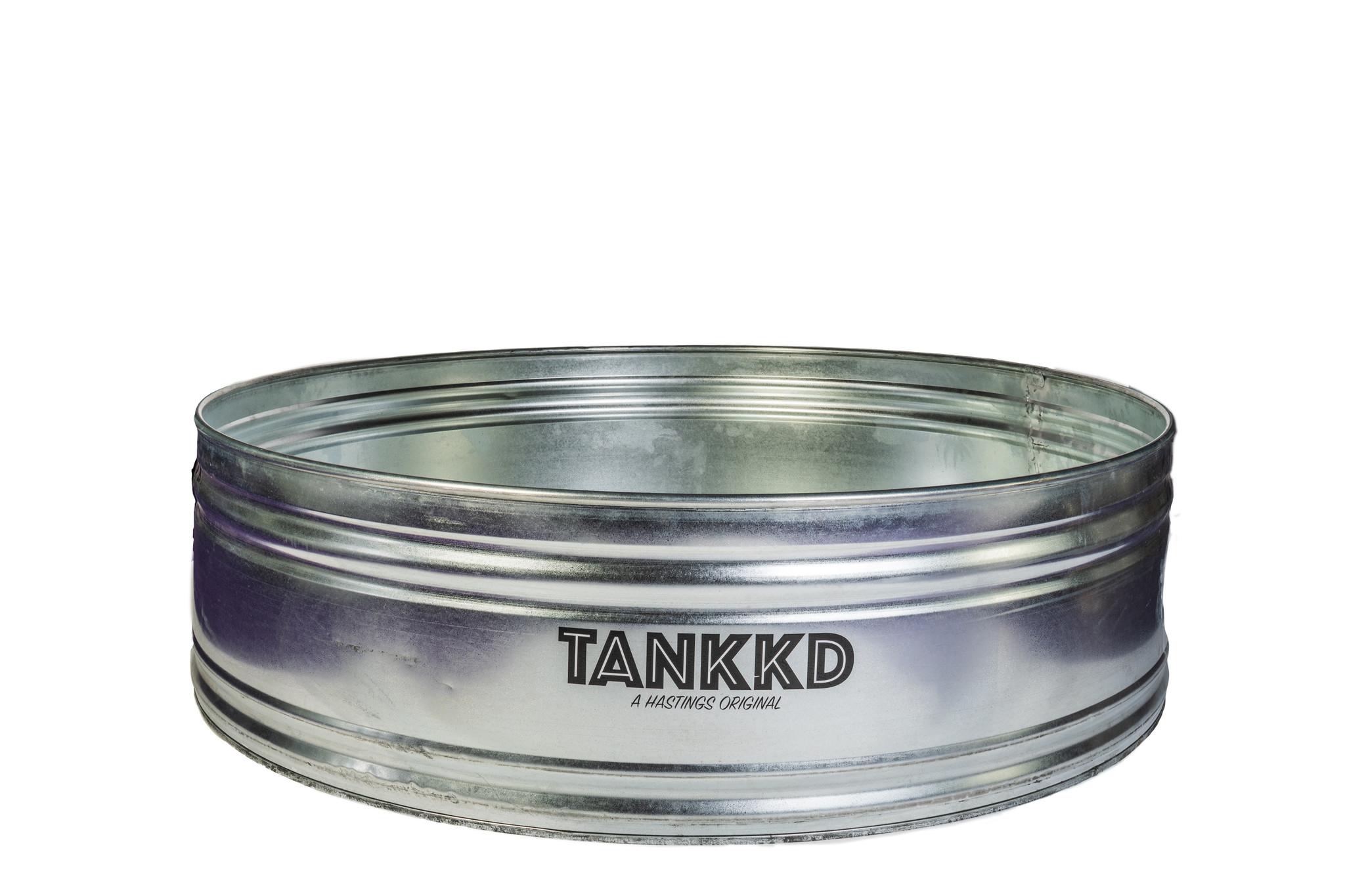Tankkd Hot spring summer pack-8