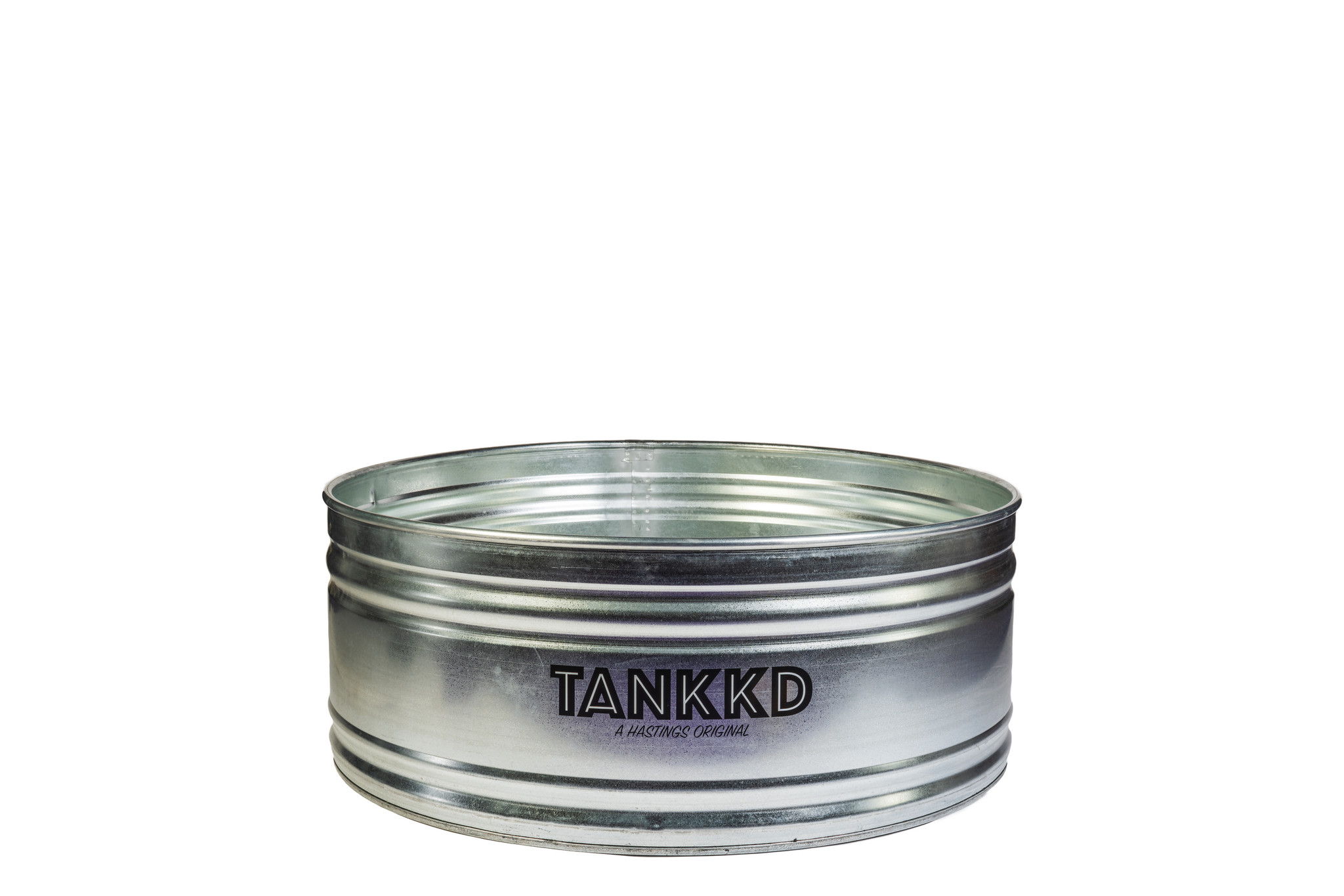 Tankkd a Hastings original stock tank Black Label round-8