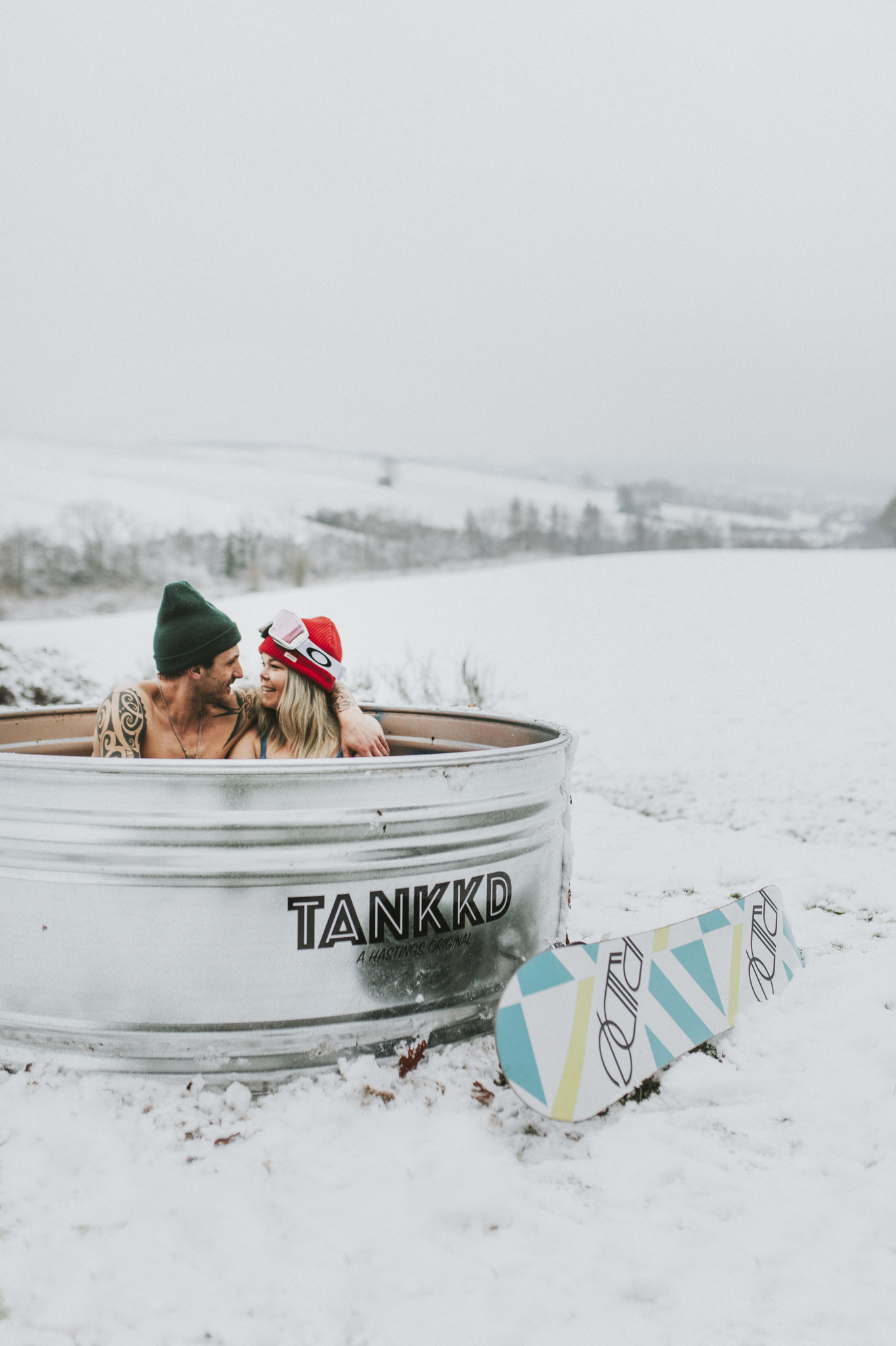 Tankkd hot tub paque ronde-10