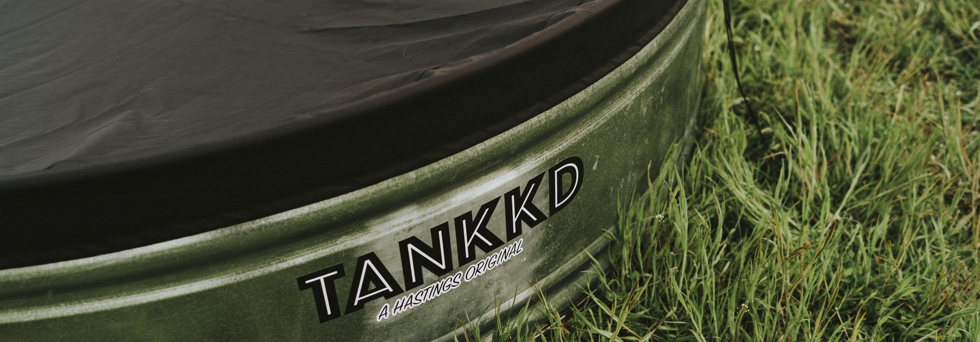 Tankkd couverture