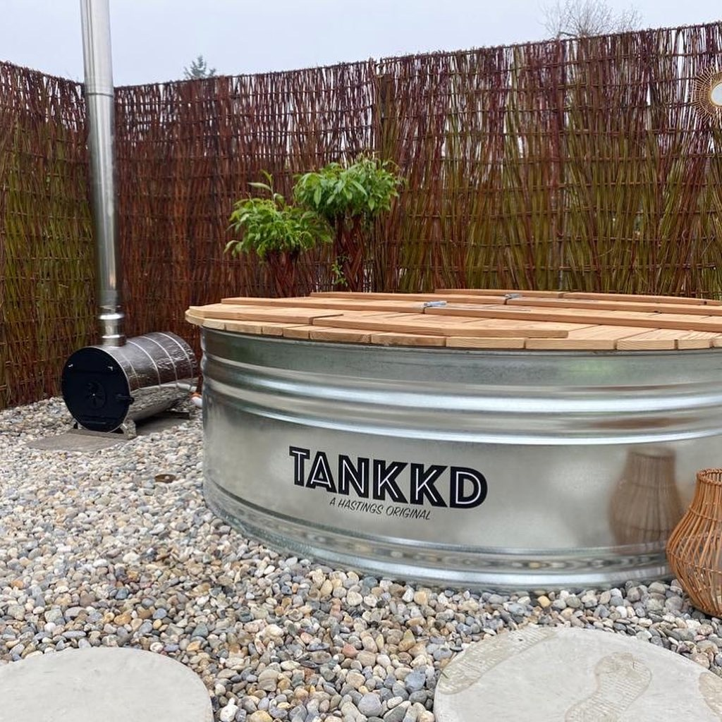 Tankkd hot tub paque ronde-3