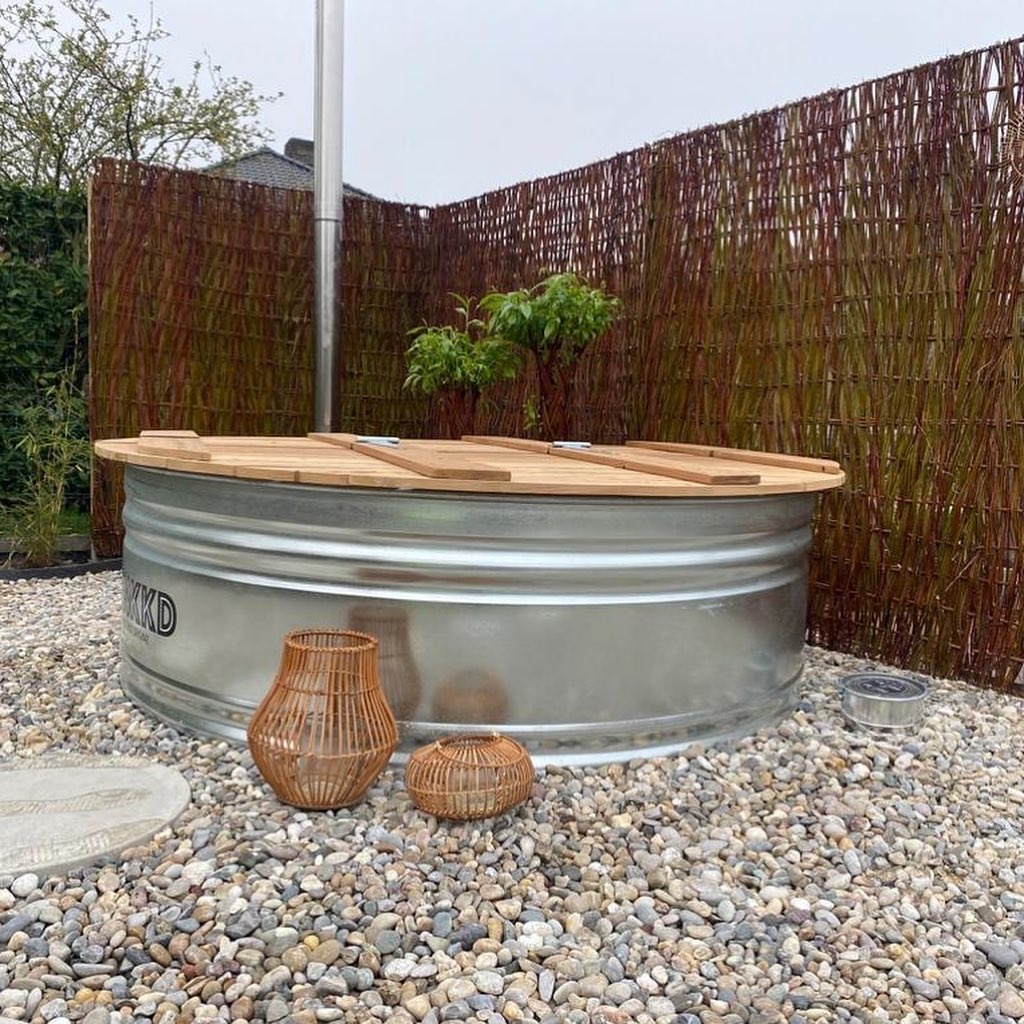 Tankkd hot tub paque ronde-5