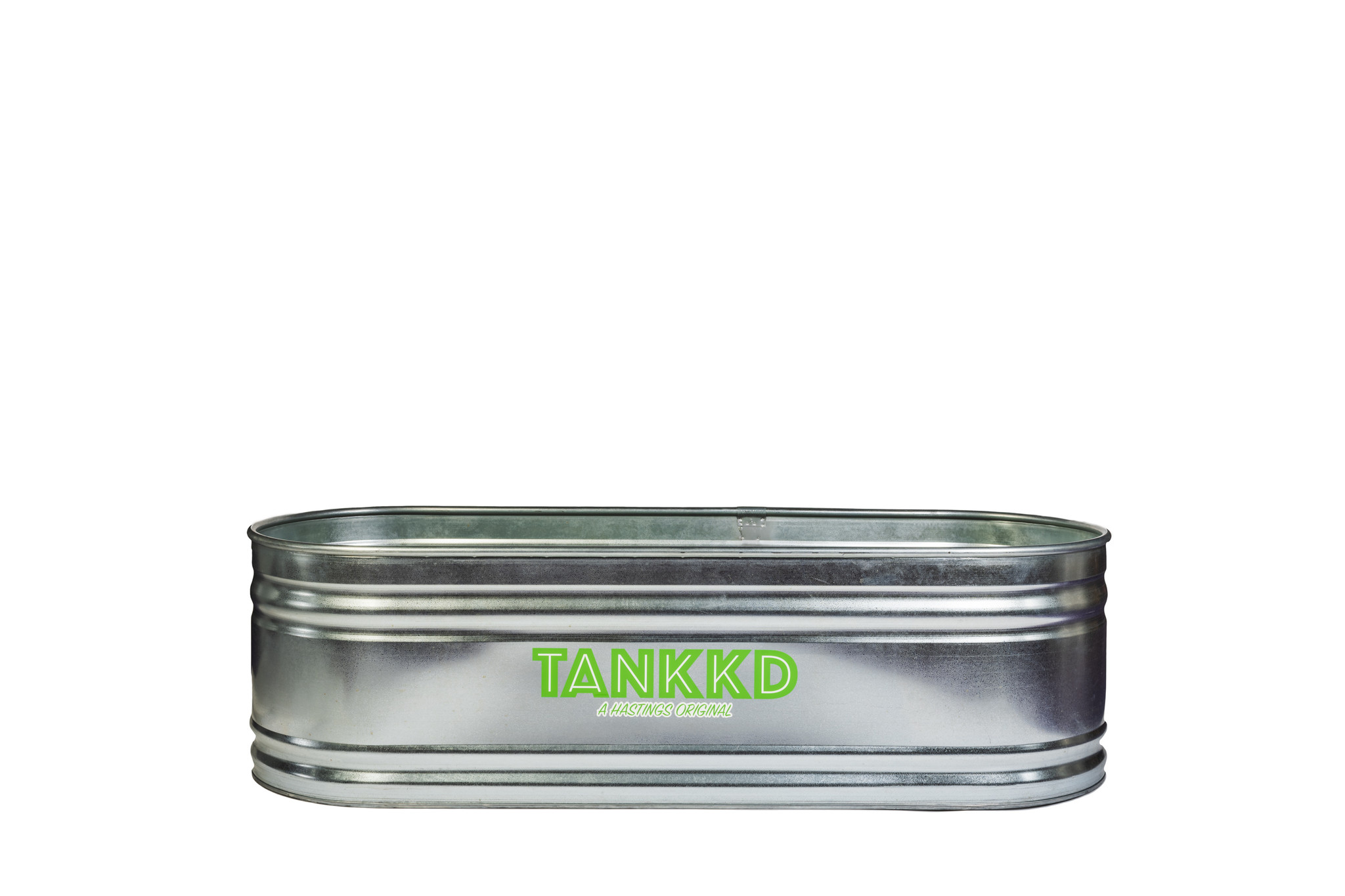 Tankkd Eskimo pack basic-4