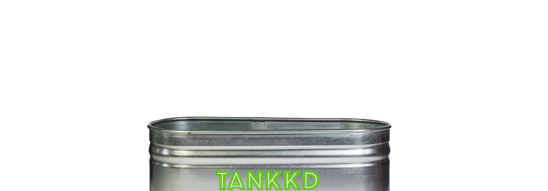 Tankkd Eskimo pack basic