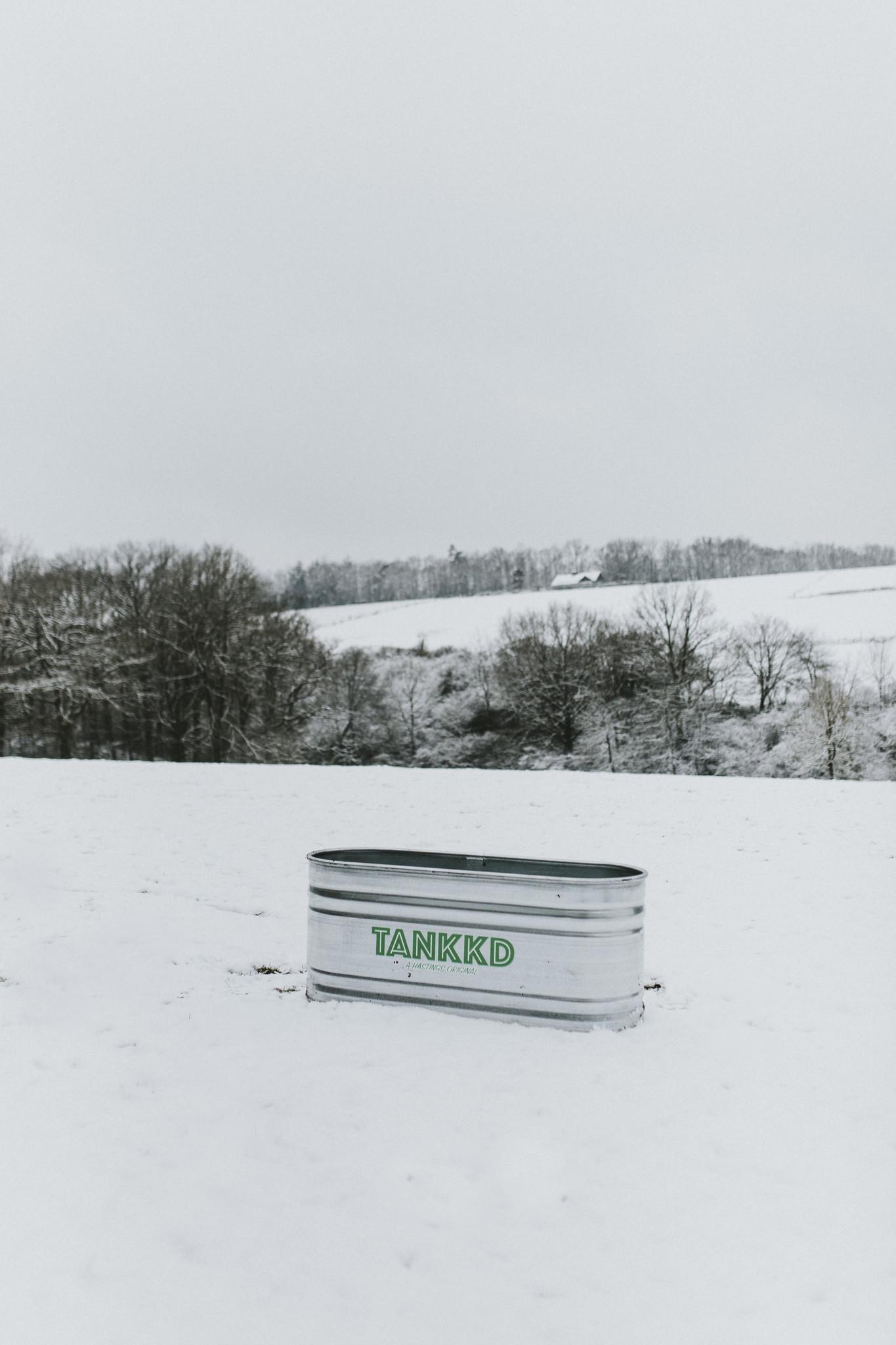 Tankkd Eskimo pack basic-5
