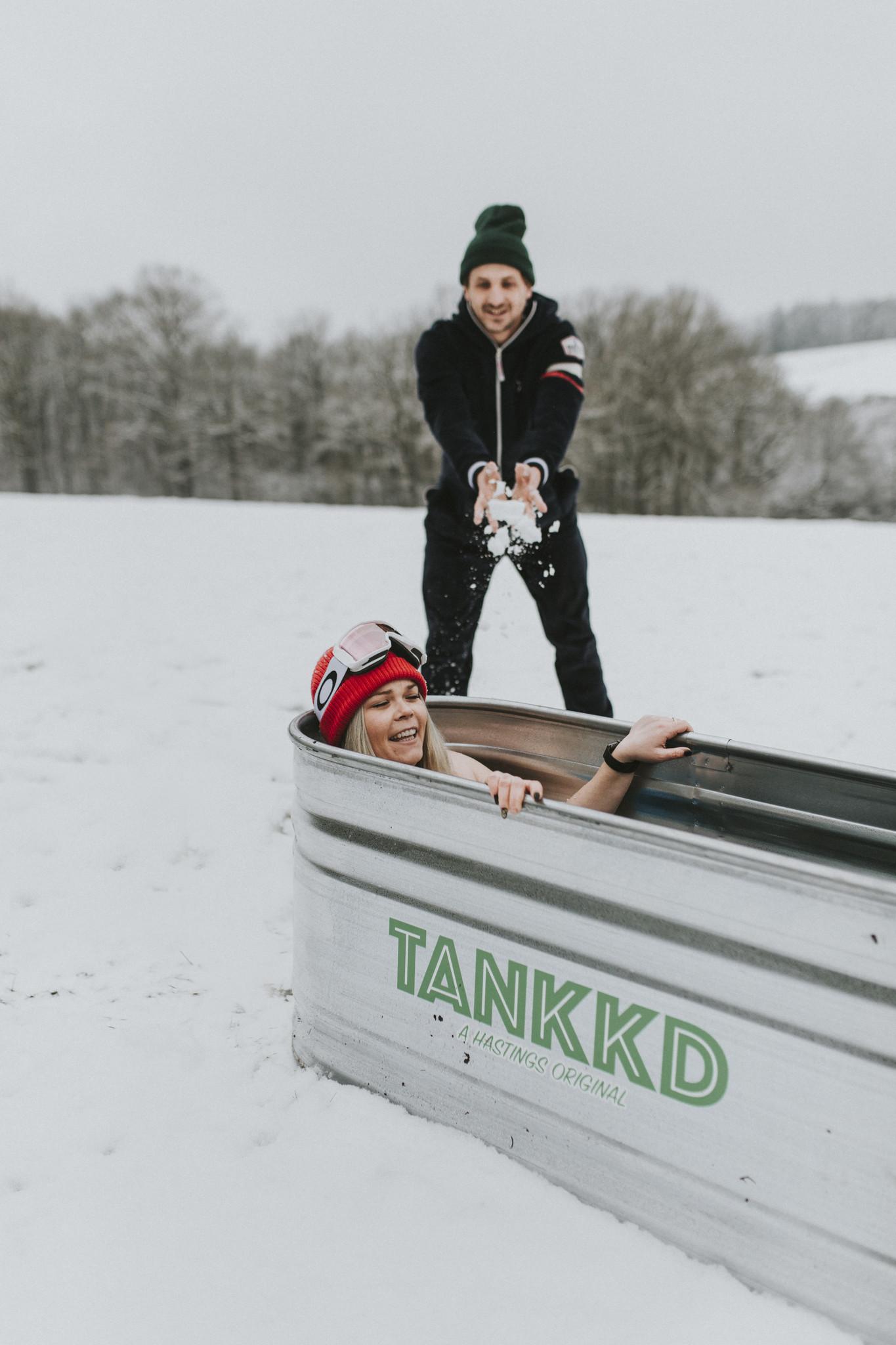 Tankkd Eskimo pack basic-6