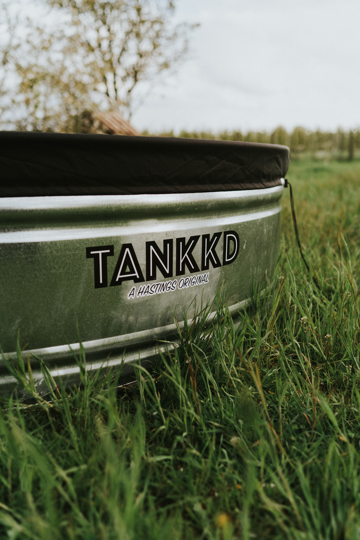 Tankkd Eskimo pack basic-8