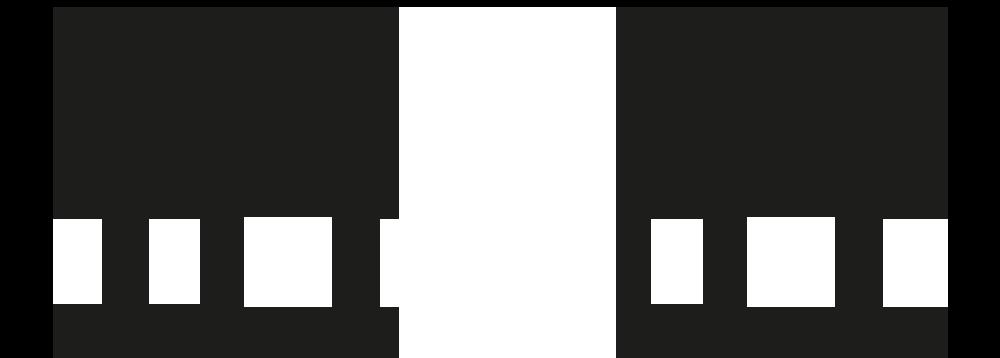 Club Frou Frou