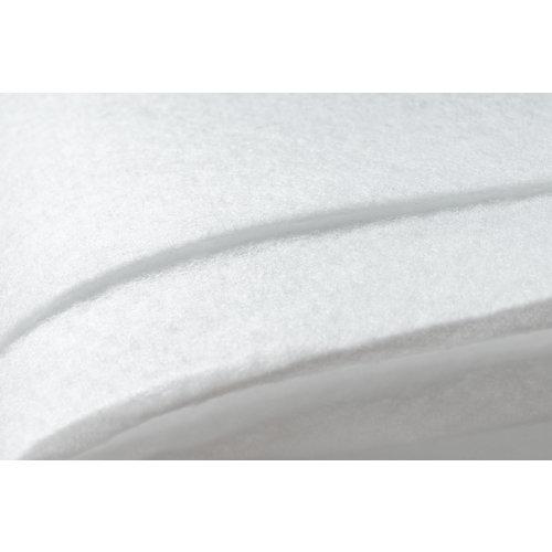 Anti-slip Anti-slip mat vloerkleed