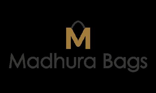 Madhura Bags