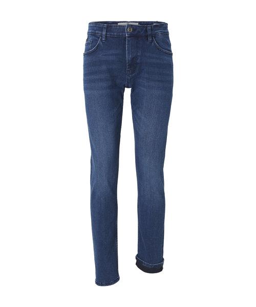 Tom Tailor Denim Tom Tailor Denim Josh Jeans
