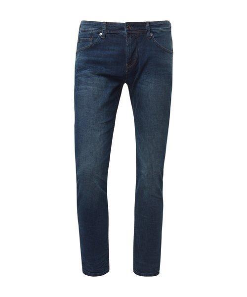 Tom Tailor Denim Tom Tailor Denim Piers Jeans